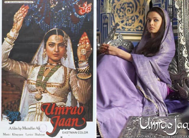 5 Originals Of Bollywood Remakes That Were Actually Flops When They Released