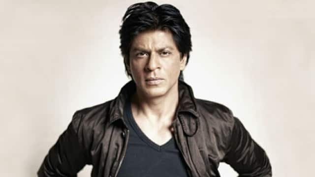 King Khan Struck With A Notice Of Rs. 5.59 Lakh From Varanasi Police
