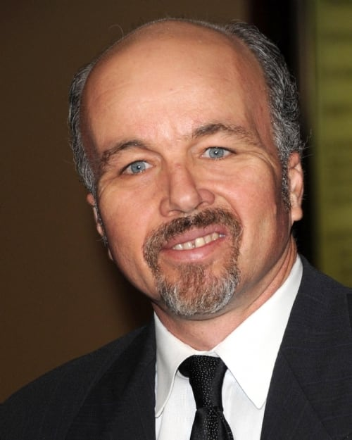 Clint Howard Might Have A Role In Untilled Han Solo Film