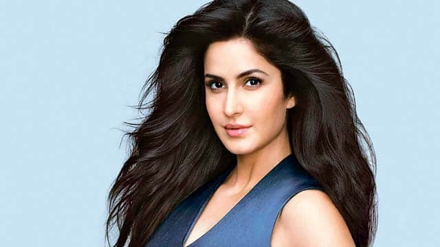 Katrina Shares Her Most Memorable Moment