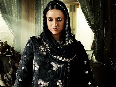 'Haseena Parkar's' Release Date Gets Pushed Again