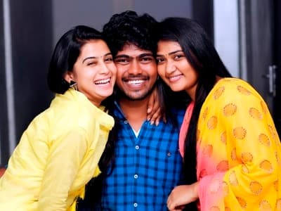 Dhadha 87 To Feature Three Newcomers
