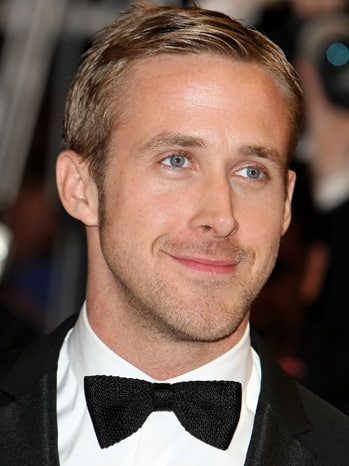 Ryan Gosling Collaborates With Producer Ken Kao Fo ...