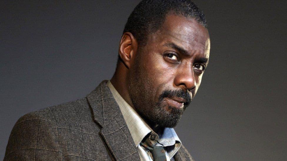 Idris Elba Had Great Time Working In 'Thor: Ragnarok'