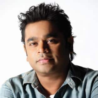 AR Rahman To Quit Chiranjeevi's Mega Project?