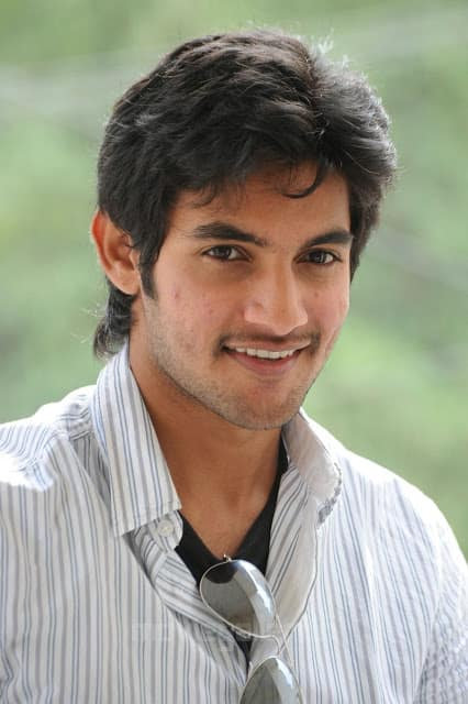 Deekay To Team Up With Aadi For His Next