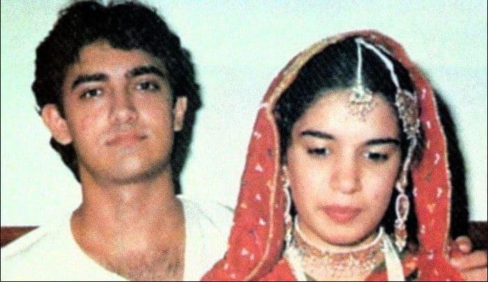 बॉलीवुड के इन 9 सितारों ने घर से भागकर की थी शादी !