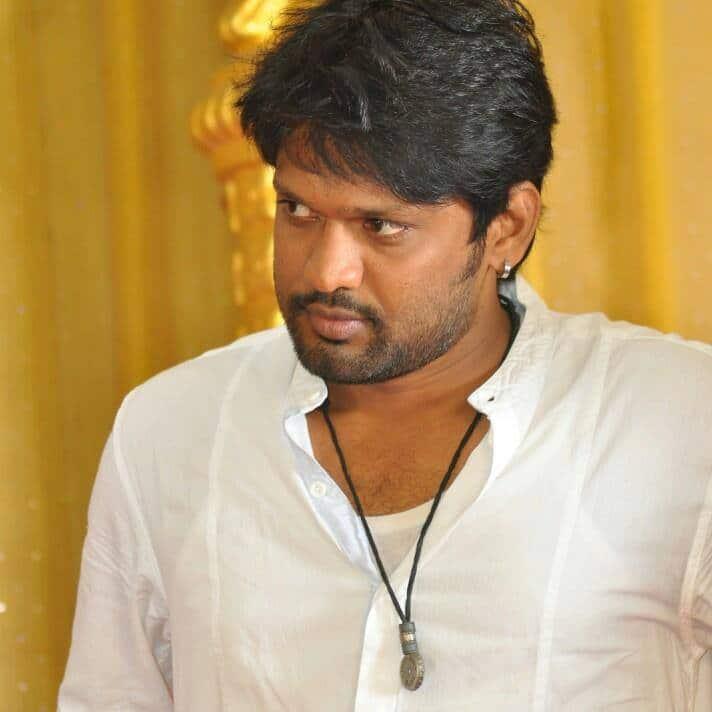Soundararaja To Play Cop In 'Abhimanyu'