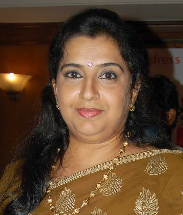 Ambika To Essay The Role Of Judge In Her Next