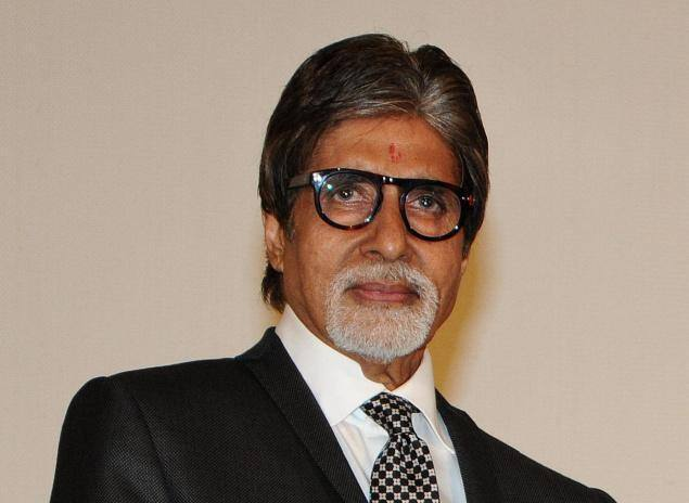 Amitabh Bachchan's Iconic Movie 'Namak Halaal' To Return To Big Screen