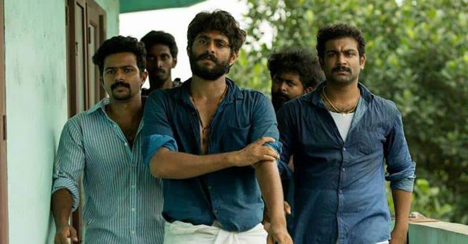 Angamaly Diaries To Be Made In Telugu