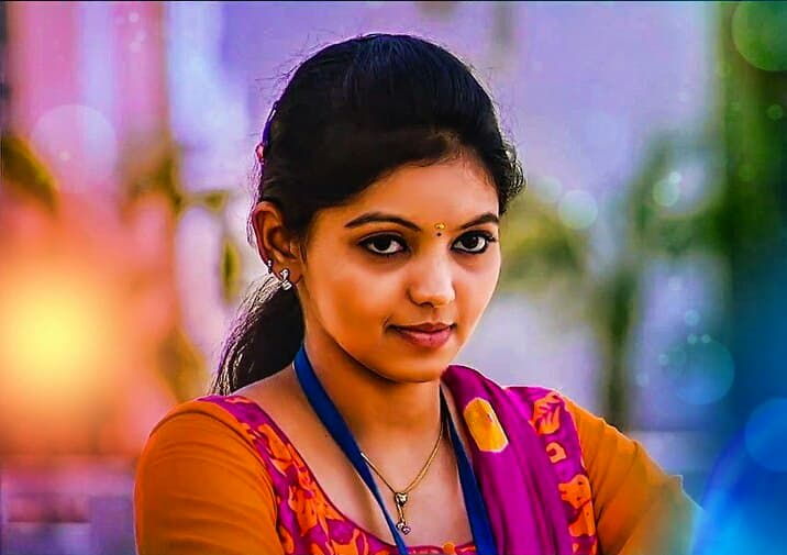 Athulya Apologizes Her Followers For Her Bold Scenes In The Trailer Of 'A-maali'