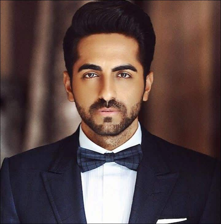 Ayushmann Khurrana Believes That The Release Date Of A Film Plays An Important Role In Deciding Its Fate!