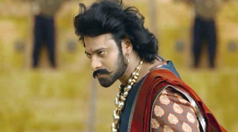 Prabhas Hikes His Fee After Baahubali