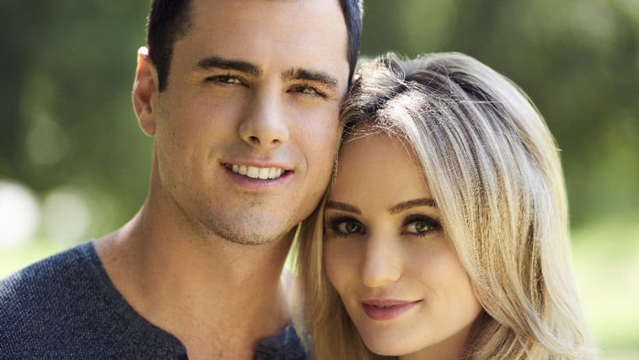 The Heartache Is Fresh: Ben Higgins Opens Up On Lauren Bushnell Split