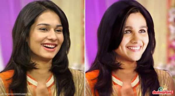 टीवी सीरियल 'बेहद' के बॉलीवुड वर्ज़न में हम इन 7 सितारों को मुख्य किरदार में देखना चाहेंगे !