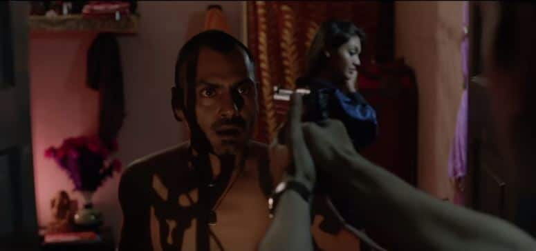 WATCH: The Trailer For This Nawazuddin Siddique Movie Has Beaten All Other Film Trailers Ever Made!