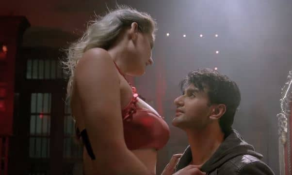 WATCH: The Trailer Of Ragini MMS 2.2 Is So Sleazy That It Has A Threesome With A Ghost!