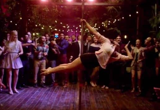 WATCH: Jacqueline Fernandez's Pole Dancing Is The Only Good Part About A Gentleman's 'Chandralekha' Song!