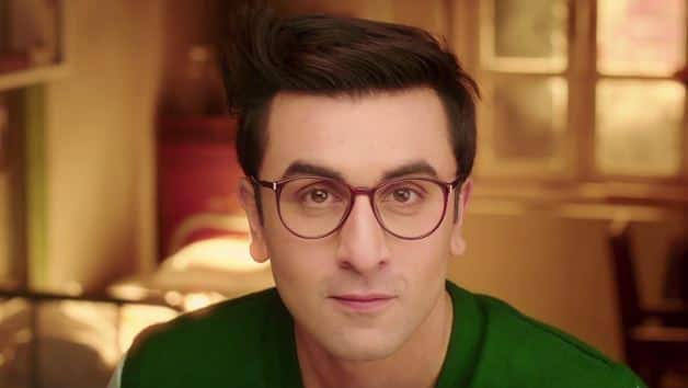 Jagga Jasoos trailer is finally out: Watch out here