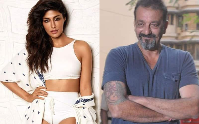 'Sahib Biwi Aur Gangster 3' To Feature Chitrangda Singh Opposite Sanjay Dutt
