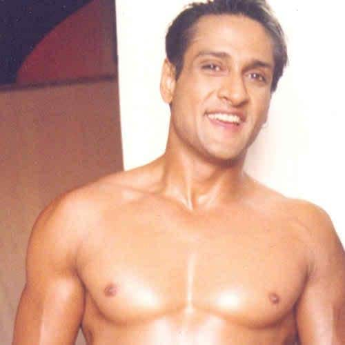 Everything You Need To Know About Wanted Actor, Inder Kumar!
