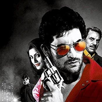 14 Bollywood Films Based on Scams