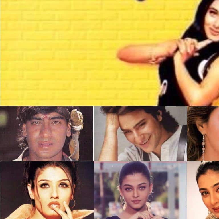 15 Most Rejected Bollywood Films Of All Times!