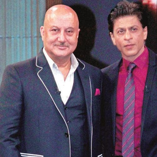 19 Hit Actor Duos In Bollywood Who've Done The Most Number Of Films Together