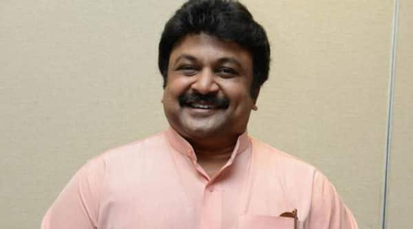 Prabhu Expresses Dissapointment To Tamil Nadu Government