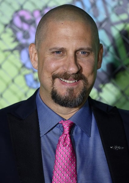 Blockbuster Suicide Squad Was A Painful Experience For Director David Ayer