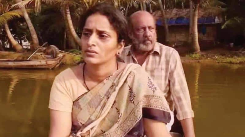 Minnaminungu And Manhole To Be Screened At Indian Film Festival Melbourne 2017