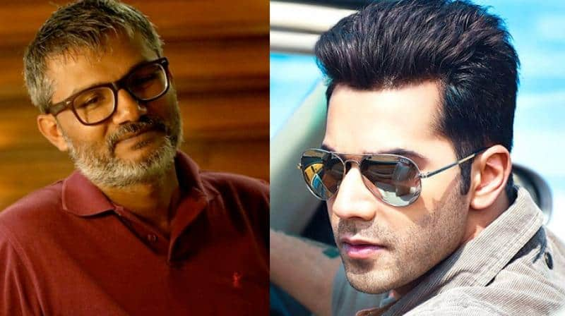 Has Varun Dhawan Opted Out Of Nitesh Tiwari's Next?
