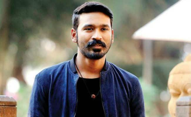 Dhanush Plans To Venture Into Web Series