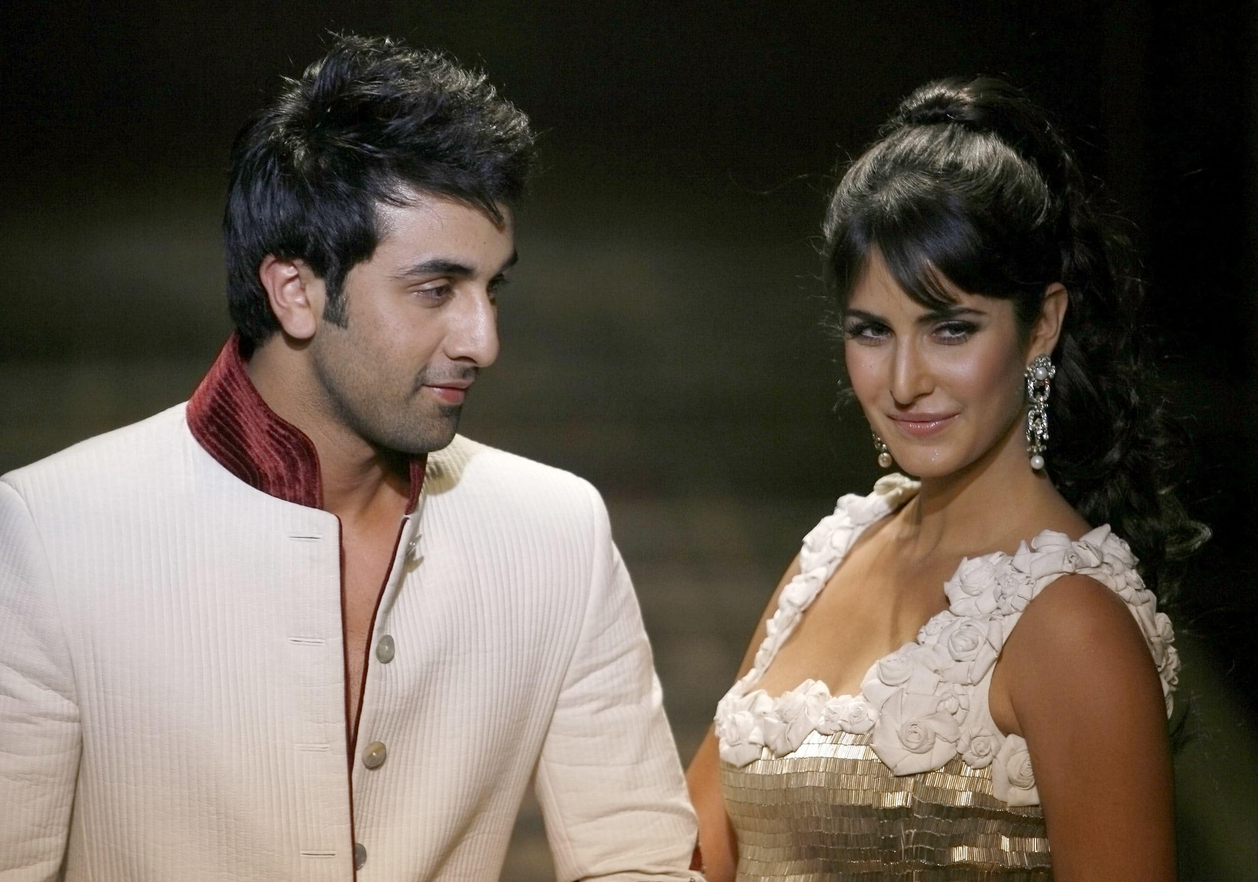 It Will Never Happen Again: Katrina Kaif On Working With Ranbir Kapoor In The Future