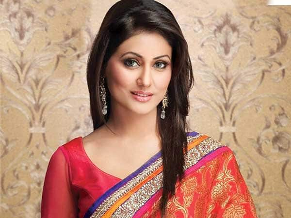 All You Need To Know About Hina Khan's Next TV Show