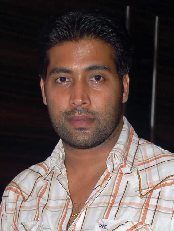 Jai Akash To Play An Investigative Officer In Rettai Piravi