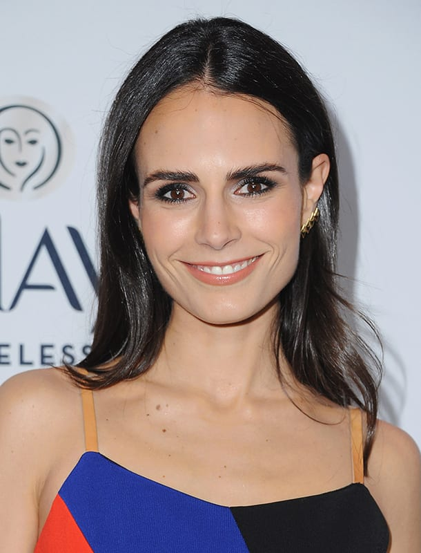 Jordana Brewster Slams 'Fast And Furious 9' Delay, Opines It Is A Bummer