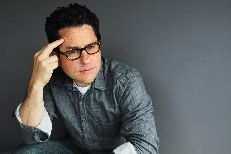 JJ Abrams Returns To Direct Star Wars 9 Replacing Colin Trevorrow