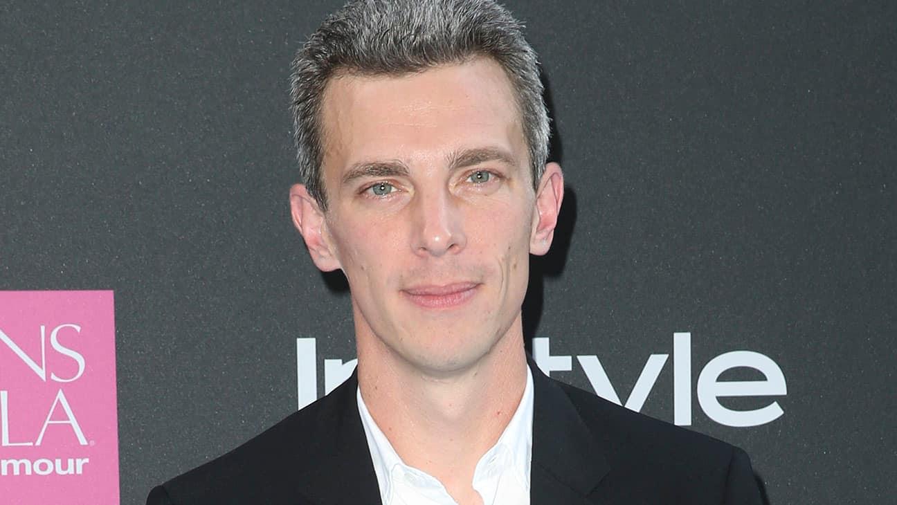 Josh Boone To Pen Stephen King's Adaptation Of 'The Talisman'