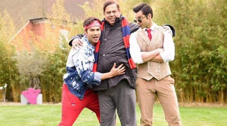 Judwaa 2 Trailer Delayed...Here's Why!