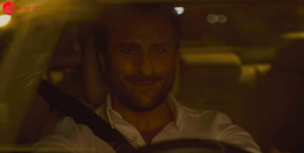 Kaalakaandi Trailer Is A Mad, Whacky & Hilarious Throwback To Delhi Belly