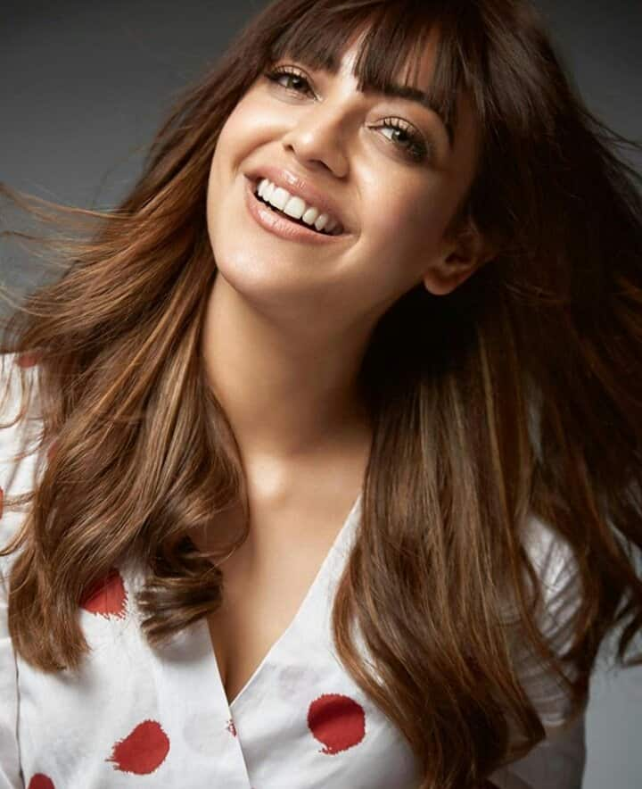 It's Kajal Aggrawal For Kollywood's Queen