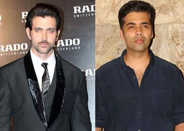 The REAL Reason Why Hrithik Roshan Has Not Reacted To Kangana's Accusations