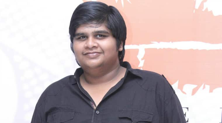 Karthik Subbaraj's Film's Second Single 'Enna Naan Seiven' To Release Soon!