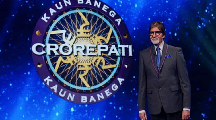 This Is What Amitabh Bachchan Demanded For Hosting KBC!