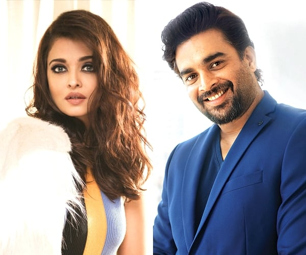 Here's Why R Madhavan Walked Out Of 'Fanney Khan'
