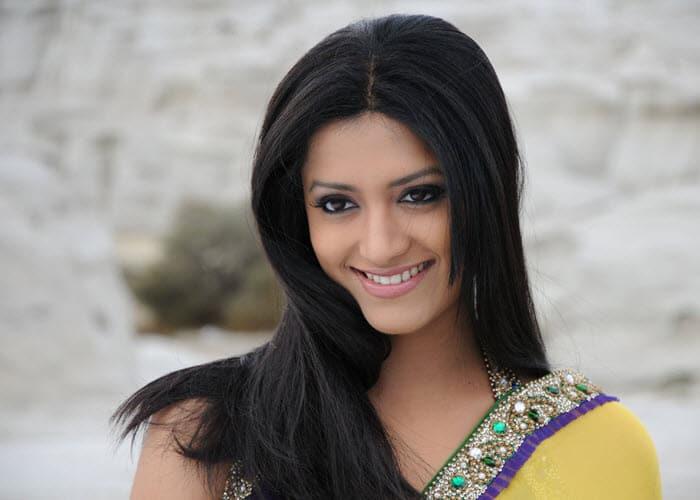 Manju Warrier's next Will Also Have Mamta Mohandas