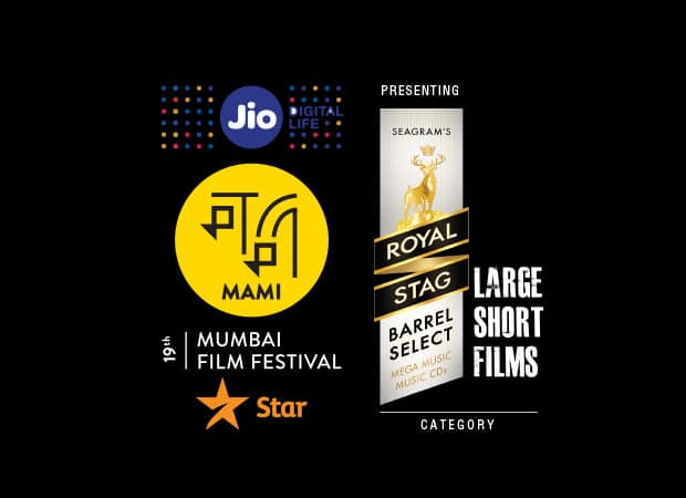 Reels Of Change: A Toast To Short Films By Royal Stag Barrel Select Large Short Films