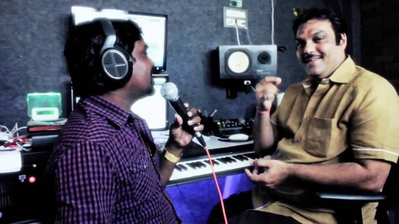 Taj Noor Talks About 'Guru Uchchathula Irukkaru'